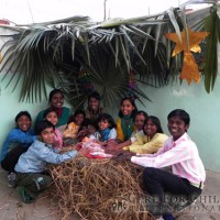 Orphans In India Celebrate Birthdays From-Care-For-Children-International inc 166_1