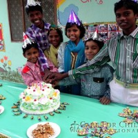 Orphans In India Celebrate Birthdays From-Care-For-Children-International inc 169_1