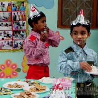 Orphans In India Celebrate Birthdays From-Care-For-Children-International inc 170_1
