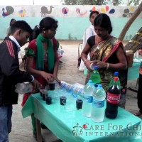 Orphans In India Celebrate Birthdays From-Care-For-Children-International inc 171_1